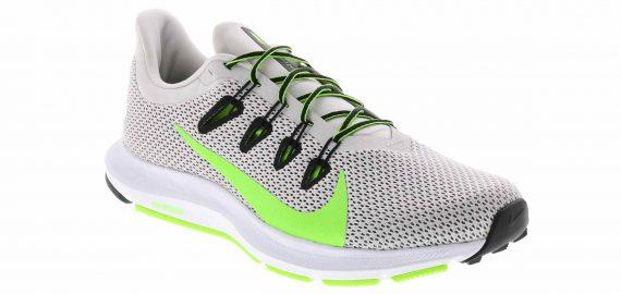 Nike Quest 2 White