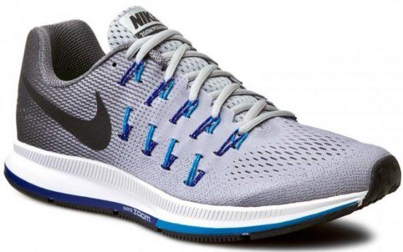 Nike Air Zoom Pegasus 33 Review