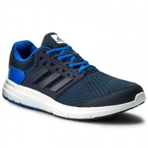 Adidas Galaxy 2M Review