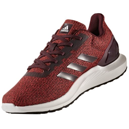 premium selection a1932 0d3d2 Adidas Cosmic 2 SL: Product Review | Runner Expert
