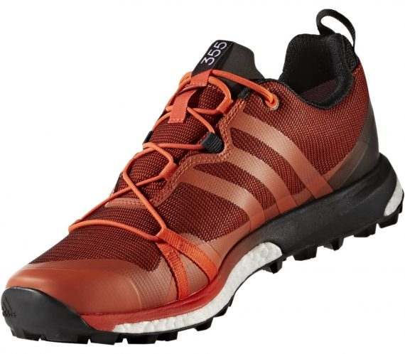best sell info for new styles Adidas Terrex Agravic GTX
