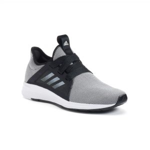 Adidas Edge Lux review