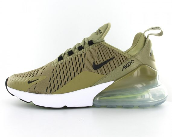 buying cheap save off crazy price Nike Air Max 270