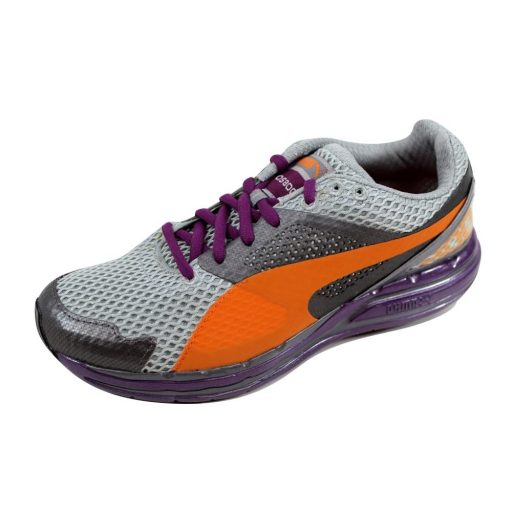 Puma Faas 800: Product review | Runner