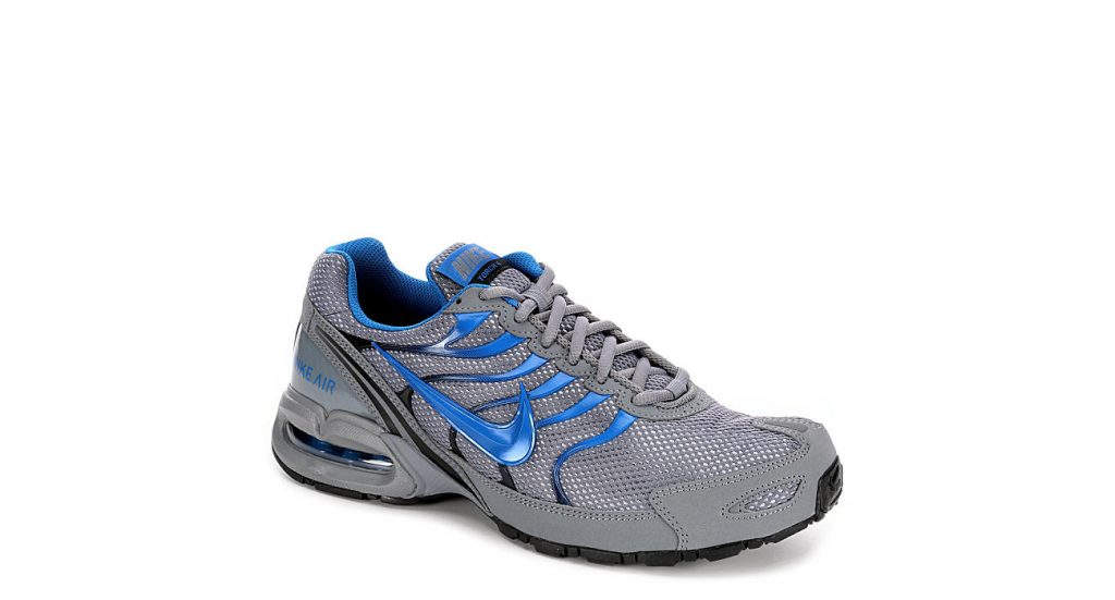 Nike Air Max Torch 4: Product review