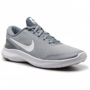 Nike Experience RN 7