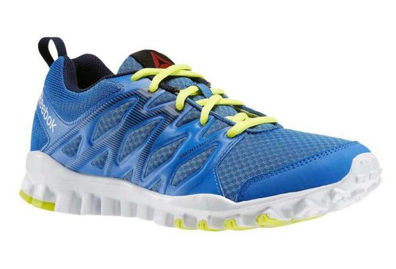 reebok-realflex-train-4.0