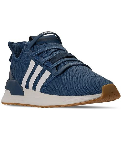 adidas Originals Men's U_Path Run