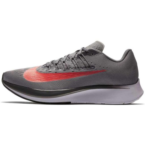 Nike-Zoom-Fly Product Review