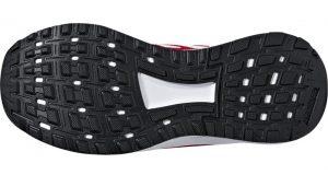 Adidas Duramo 9 Black