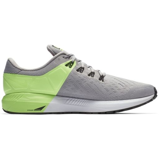 Nike Air Zoom Structure 22 Shoes review