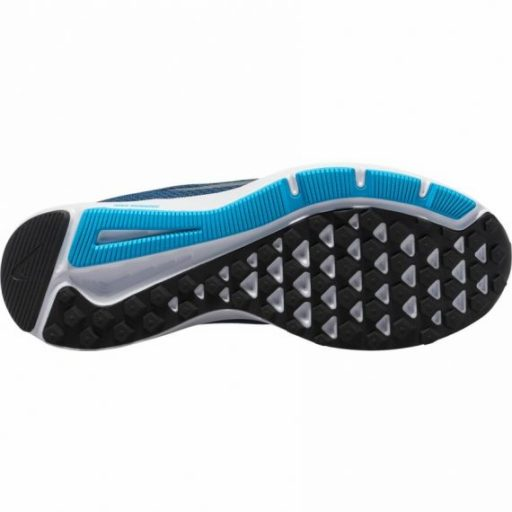 Nike Quest 2 Running Shoes