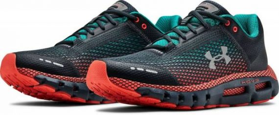 Under Armour Hovr Infinite: Shoes
