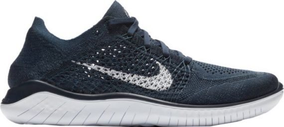 Nike Free RN Flyknit 2018: Product review | Runner Expert