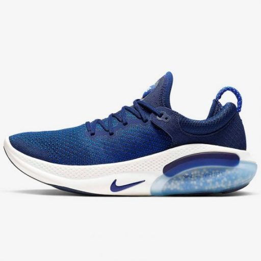 Nike Joyride Run Flyknit Blue