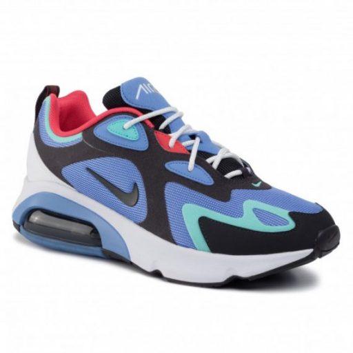 Nike Air Max 200: Shoes review | Runner Expert