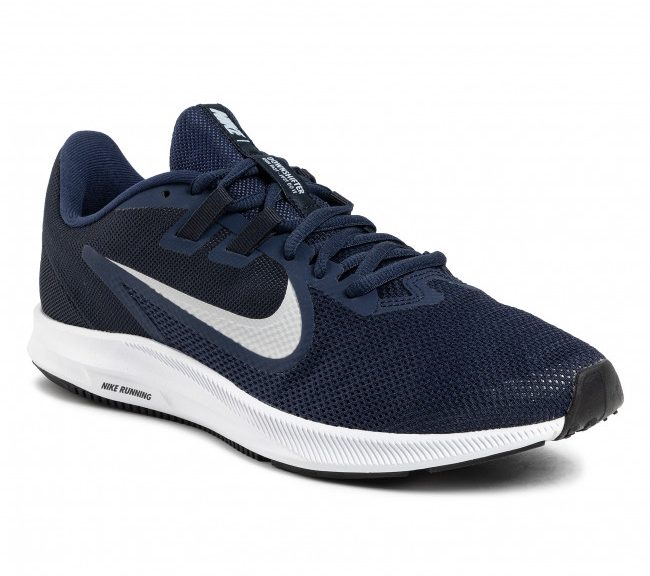 chaussure de running nike downshifter 9