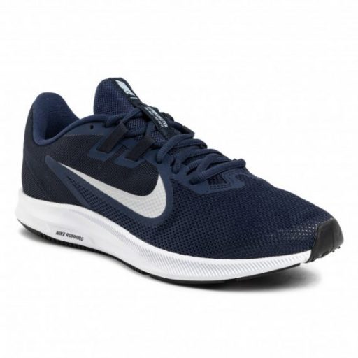 nike downshifter 8 review