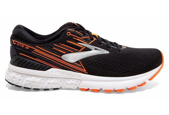 Brooks Adrenaline gts 19: Running