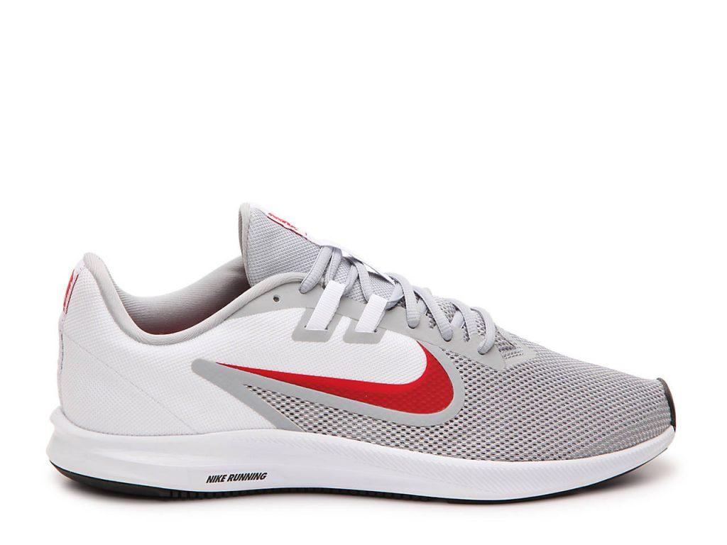 Ajustarse Encarnar suelo  Nike Downshifter 9 Detailed Shoes Review | Runner Expert