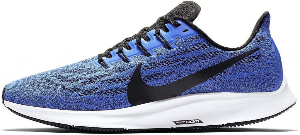 Nike Men's Air Zoom Pegasus 36
