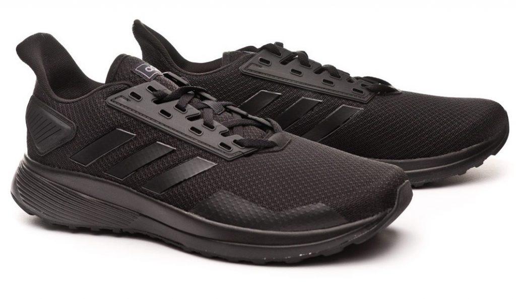 Adidas Duramo 9 Review | Runner Expert