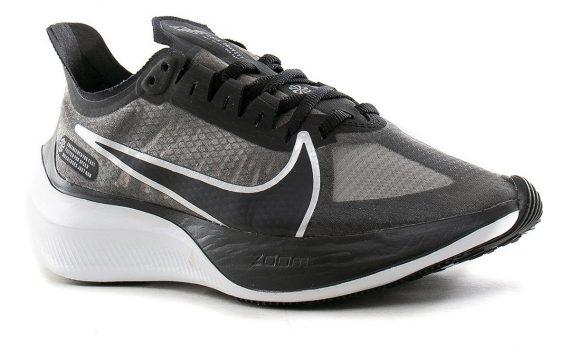 Nike Zoom Gravity: Running Shoes Review | Runner Expert