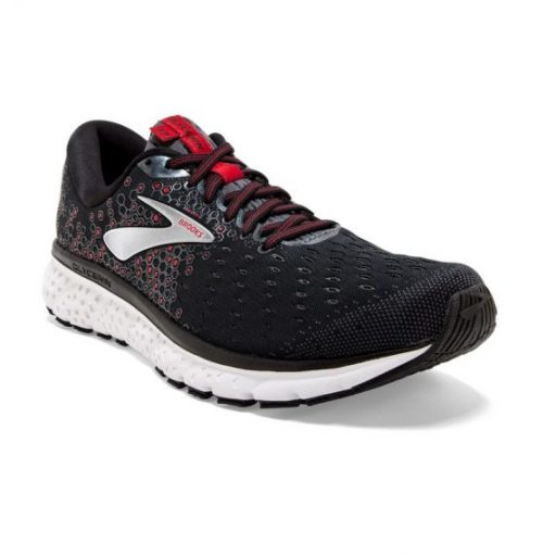 Brooks Glycerin 17 Insight Review