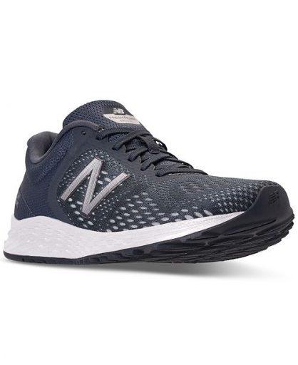 New Balance Arishi V2: Running Shoes