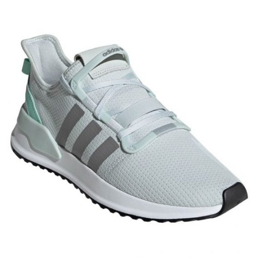 Adidas U_Path Run: Detailed Shoes