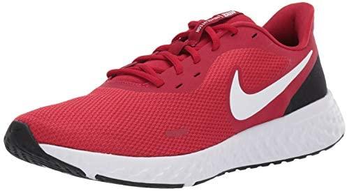 Nike Men's Revolution 5