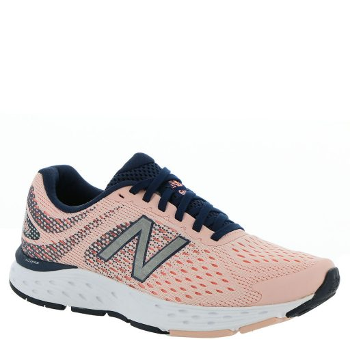 New Balance 680v6: Running Shoes Review