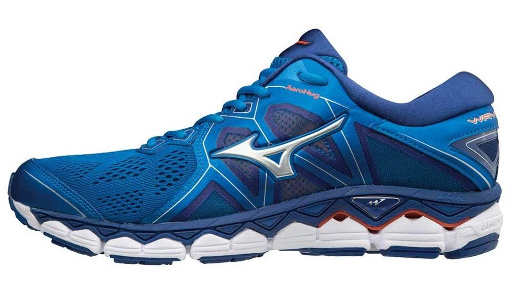 mizuno wave sky 2 runrepeat zip