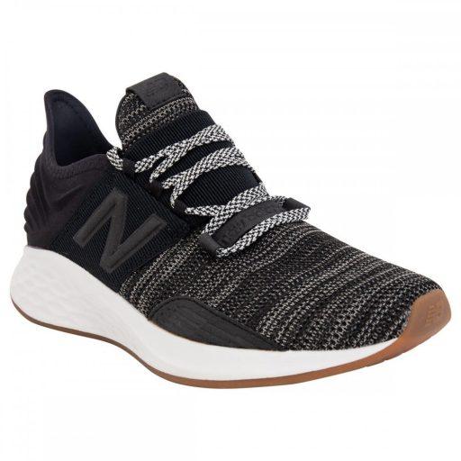 new balance shoes fresh foam