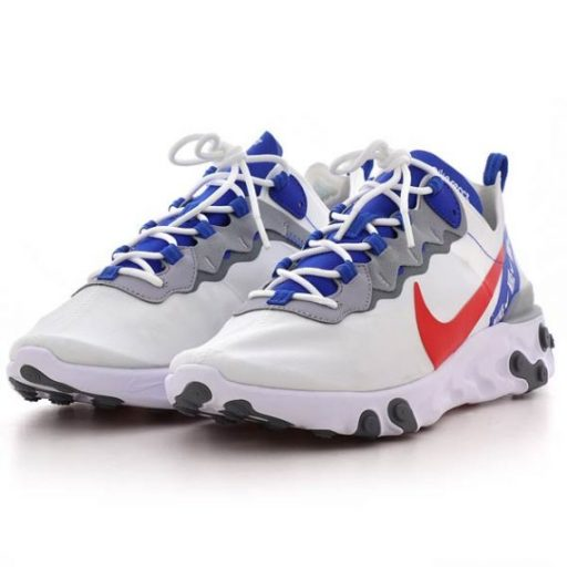 Nike React Element 55: Expert Review