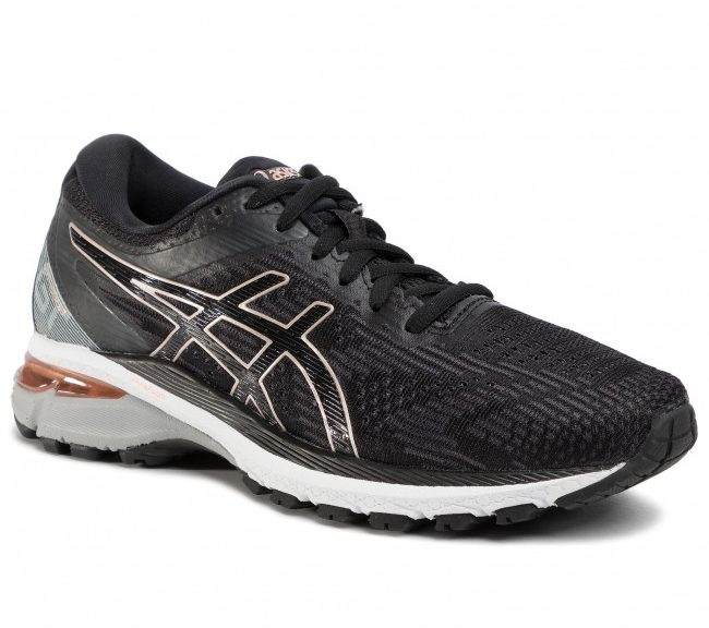 running shoes similar to asics gt 2000