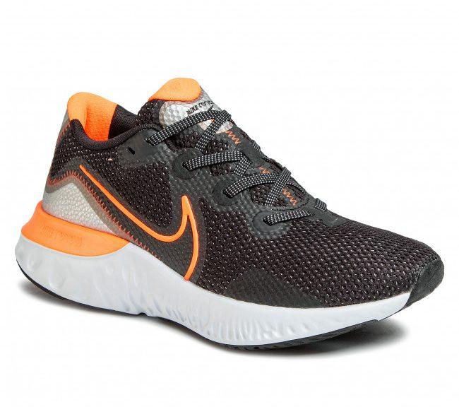 Nike Renew Run: Running Shoes Review