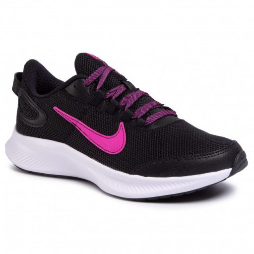 Nike Run All Day 2: Running Shoes