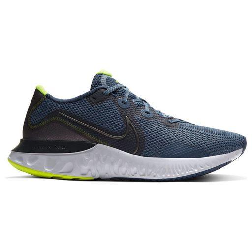 Nike Men's Renew Run
