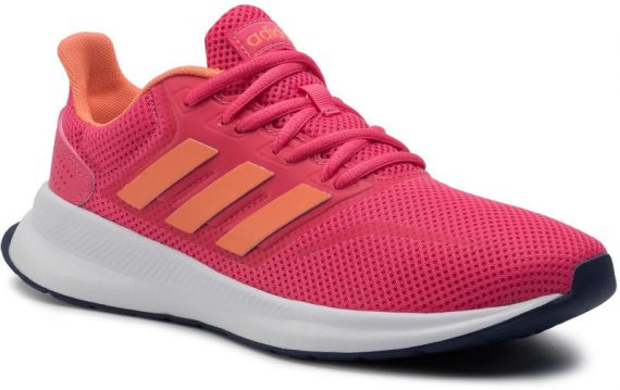 Adidas Runfalcon pink
