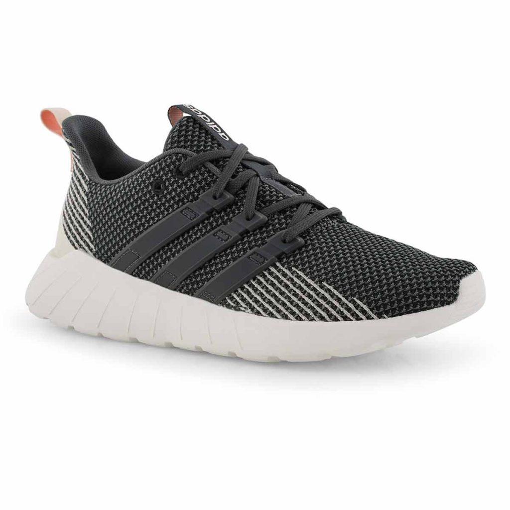 Adidas Questar Flow: Running Shoes