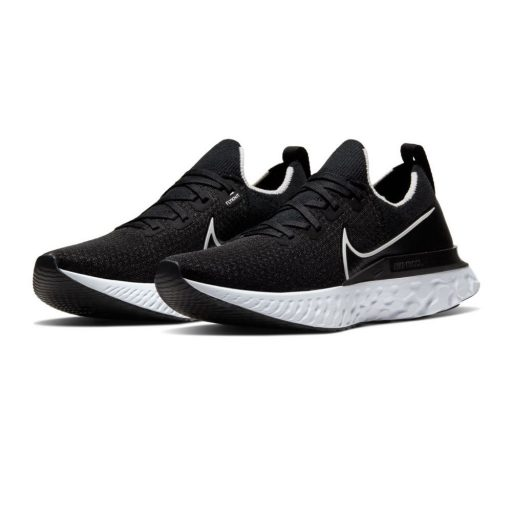 autor honor inalámbrico  Nike React Infinity Run: Shoes Review | Runner Expert