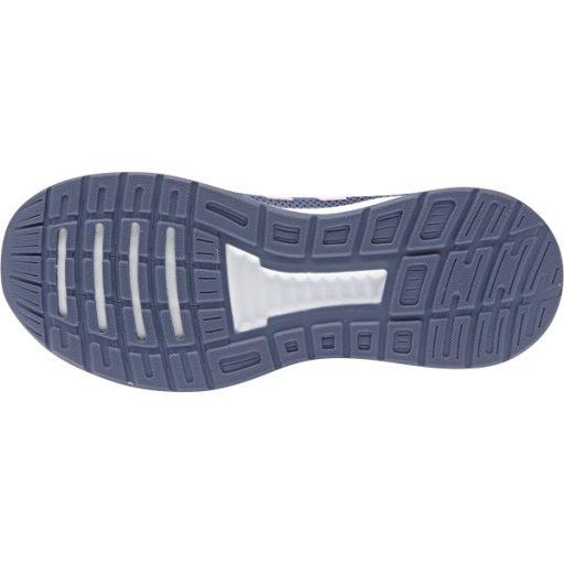 acento Oxido Multa  boty-adidas-runfalcon-k-f36541 – Runner Expert