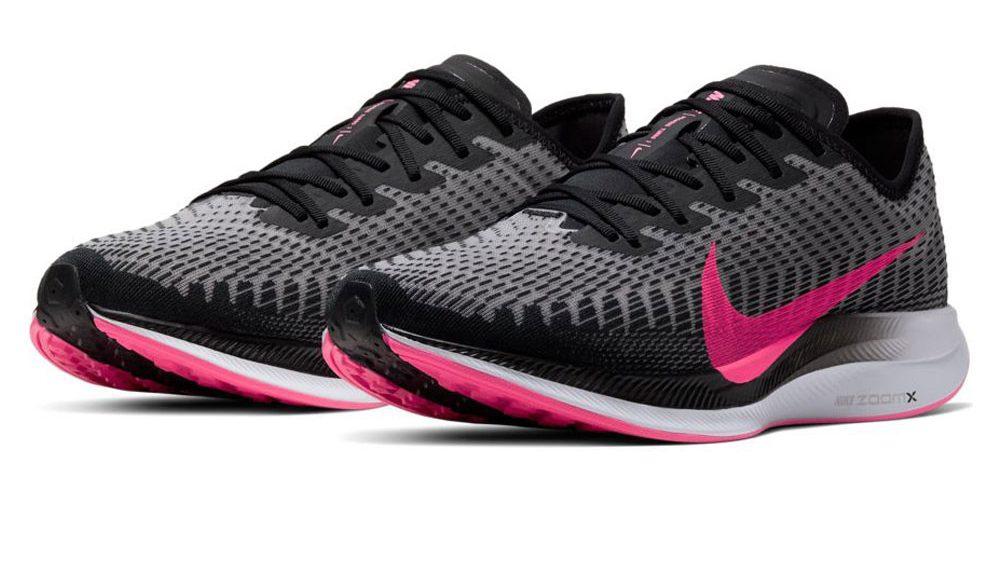 Ten confianza Mediante televisor  Nike Zoom Pegasus Turbo 2: Shoes Review | Runner Expert