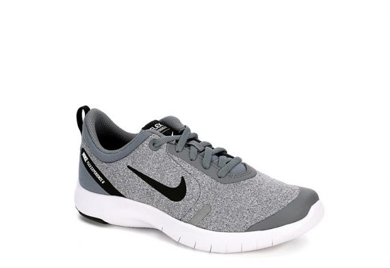 impulso gritar neutral  Nike Flex Experience 8: Shoes Review | Runner Expert