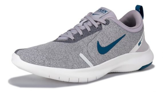 Viscoso microondas mano  Nike Flex Experience 8: Shoes Review | Runner Expert