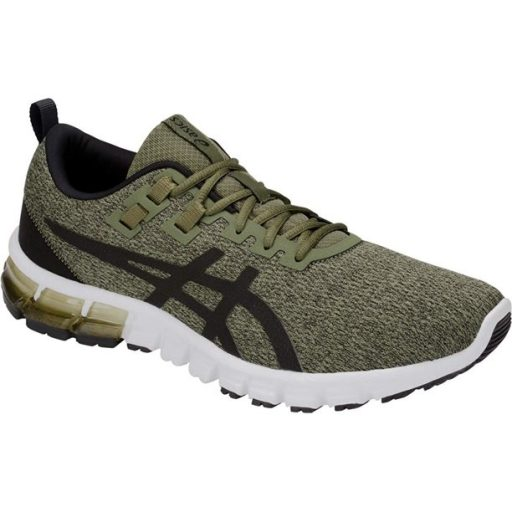 ASICS Gel-Quantum 90 Shoes Review
