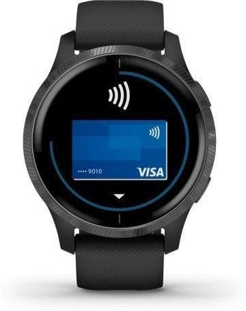 Garmin Venu Smart Watch